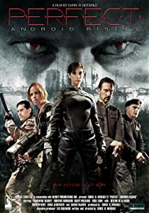 Perfect: Android Rising full movie download in hindi