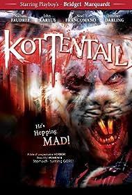 Kottentail (2007) Poster - Movie Forum, Cast, Reviews