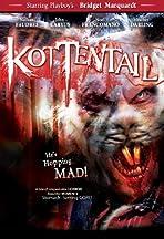 Kottentail