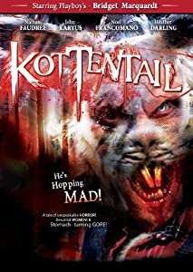 Funny movie clip downloads Kottentail by [XviD]