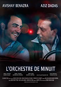 Movie downloads for free L'orchestre de minuit [1920x1200]