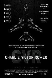 MKV movie downloads free Charlie Victor Romeo by [2048x2048]