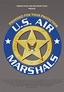 Best movie downloads for free U.S. Air Marshals by none [WEB-DL]