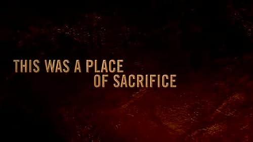 The Ruins Trailer