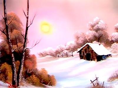 Movie downloads for bittorrent Warm Winter Day [BluRay]