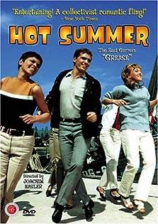 Heißer Sommer (1968)