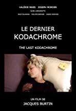 The Last Kodachrome