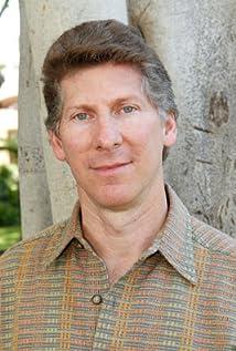 Jeffrey Fine Picture