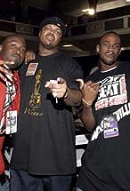 Three 6 Mafia's primary photo