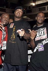 Primary photo for Three 6 Mafia