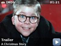 A Christmas Story (1983) - IMDb f99fd846b