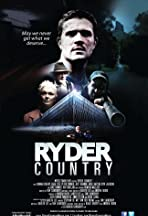 Ryder Country