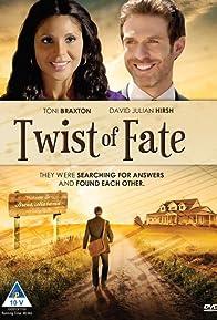 Primary photo for Twist of Faith