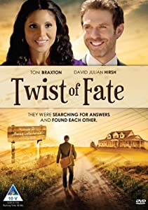 Best site for downloading hd movies Twist of Faith by Ernie Barbarash [720