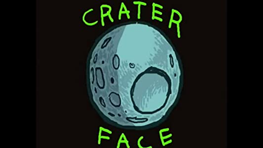 the Crater Face full movie in hindi free download