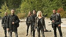 The 100 - Season 6 - IMDb