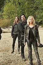 The 100 - Season 6 Review - IMDb