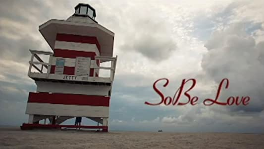 Downloadable movie clips for imovie Sobe Love by none [Mpeg]
