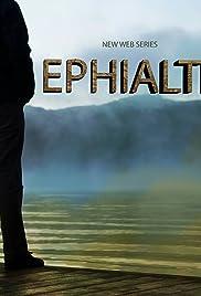 Ephialtes Poster