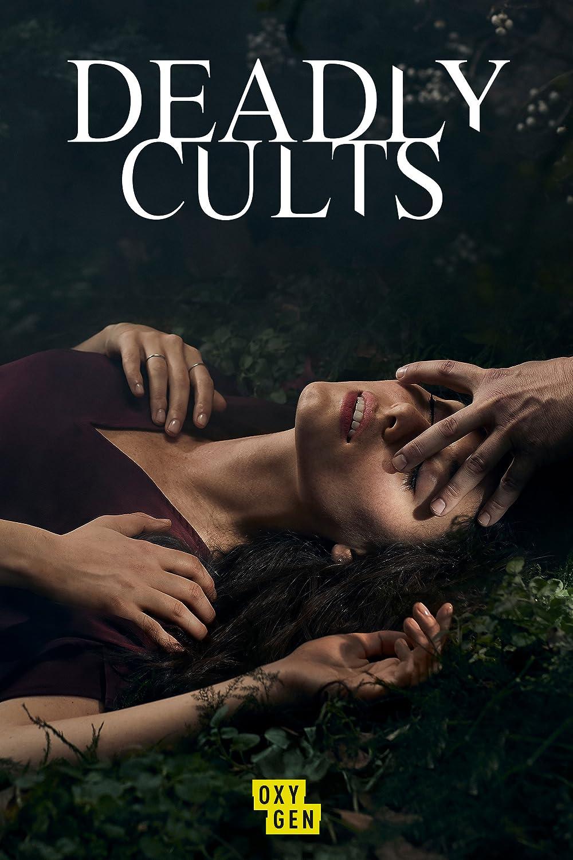 Filmbeschreibung zu Deadly Cults