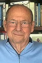 Lionel Chetwynd