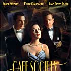 Cafe Society (1995)