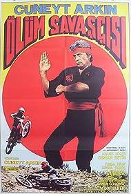 Ölüm savasçisi Poster - Movie Forum, Cast, Reviews