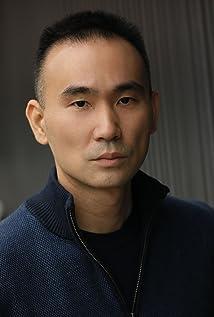 James Hiroyuki Liao Picture