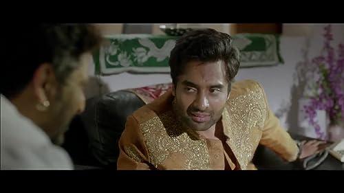 Welcome 2 Karachi (2015) Trailer