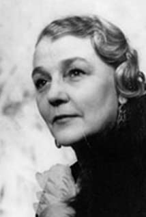 Barbara Karinska Picture