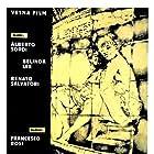 I magliari (1959)