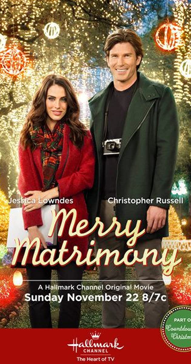 Twelve days of christmas gift ideas romanticas