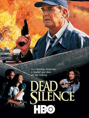 Filme Morte Silenciosa Download