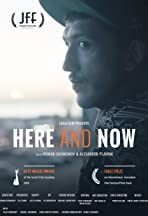 Here and Now