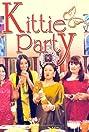 Kittie Party (2002) Poster