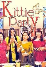 Kittie Party