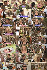 Episode dated 1 September 2008 Poster