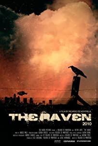 The Raven movie free download in hindi