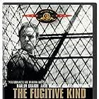 Marlon Brando in The Fugitive Kind (1960)