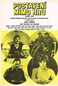 Postaveni mimo hru (1979)