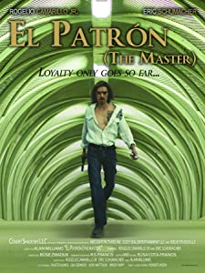 El Patron movie download in hd