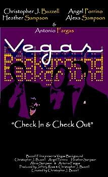 Vegas Background (2007)