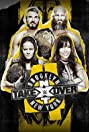 NXT TakeOver: Brooklyn IV