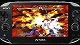 Street Fighter X Tekken (VG)