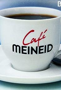 Primary photo for Café Meineid