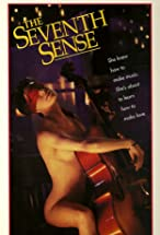 Primary image for The Seventh Sense