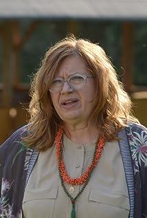 Zuzana Krónerová Picture