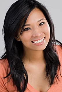 Eileen Soong Picture