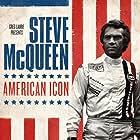 Steve McQueen: American Icon (2017)