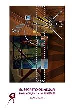 El secreto de Neguri